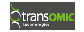 transonomics-logo-272x103
