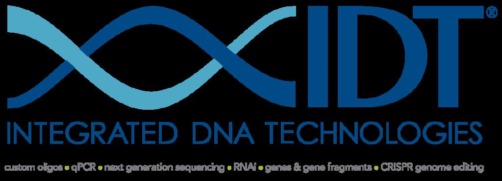 IDT_Logo16_RGB_w_brow