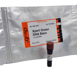gs01-xpert-green-copy