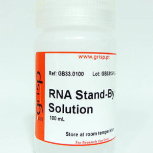 rna-stand-by-solution